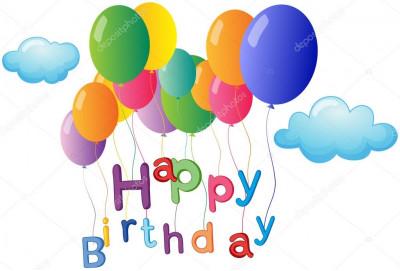 depositphotos_22822214-stock-illustration-a-happy-birthday-greeting-with