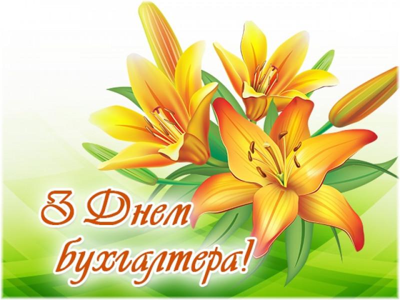 Den-buhgaltera-Ukrayini-16-lipnya