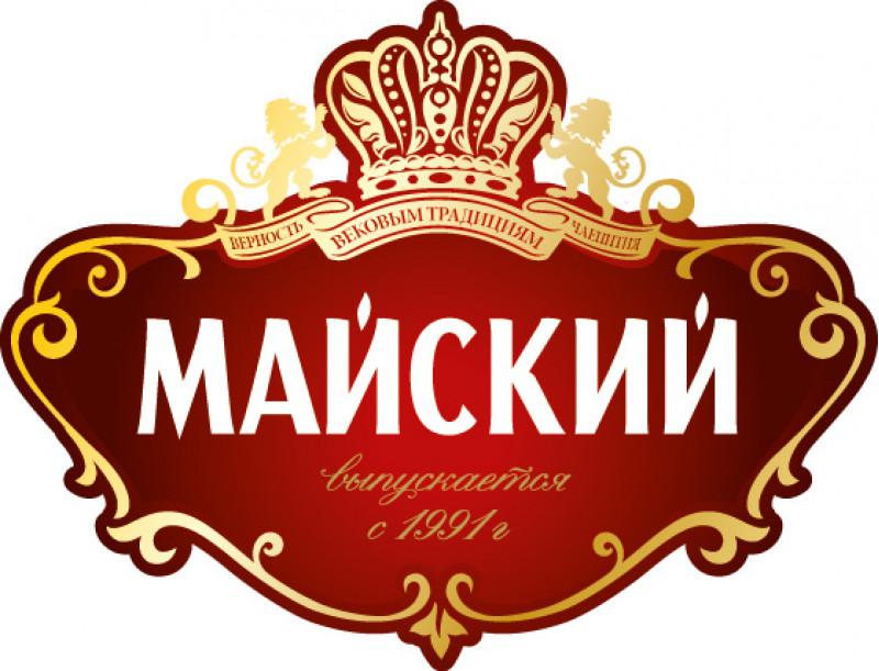 Логотип_Майский_чай