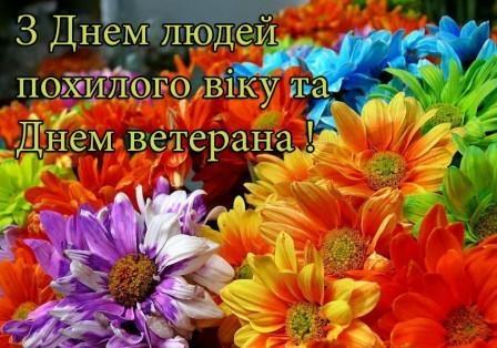 y_c51222e